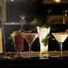 Bar-Expert - Echipamente, ustensile si accesorii pentru Bar