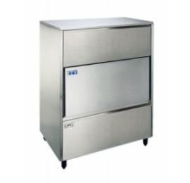 Masina Gheata ITV130QC • Bar-Expert - Echipamente, ustensile si accesorii pentru Bar