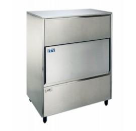 Masina Gheata ITV150QC • Bar-Expert - Echipamente, ustensile si accesorii pentru Bar