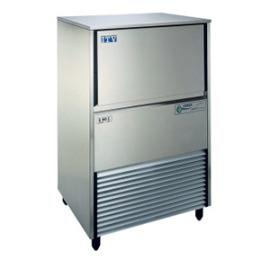 Masina Gheata ITV90QC • Bar-Expert - Echipamente, ustensile si accesorii pentru Bar