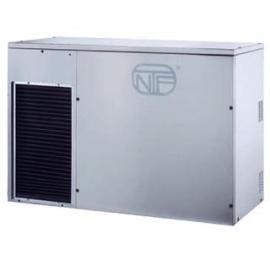Masina Gheata NTF650CM • Bar-Expert - Echipamente, ustensile si accesorii pentru Bar