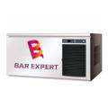 Echipamente Bar - Bar-Expert - Echipamente, ustensile si accesorii pentru Bar