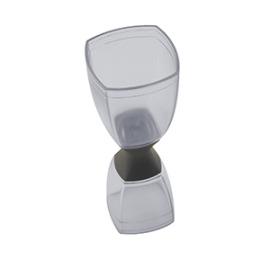 Jigger - Bar-Expert - Echipamente, ustensile si accesorii pentru Bar