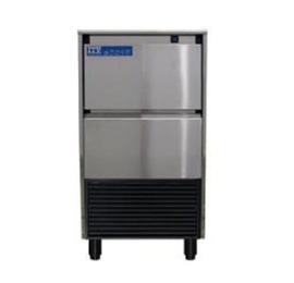 Masina Gheata ITV60GL • Bar-Expert - Echipamente, ustensile si accesorii pentru Bar
