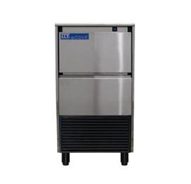 Masina Gheata ITV45GL • Bar-Expert - Echipamente, ustensile si accesorii pentru Bar