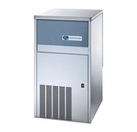 Masina Gheata NTF280SL • Bar-Expert - Echipamente, ustensile si accesorii pentru Bar
