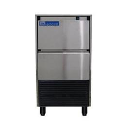 Masina Gheata ITV30GL - Bar-Expert - Echipamente, ustensile si accesorii pentru Bar
