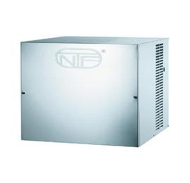 Masina Gheata NTF475CV • Bar-Expert - Echipamente, ustensile si accesorii pentru Bar