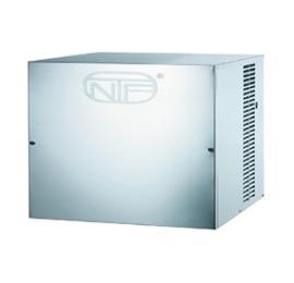 Masina Gheata NTF950CV • Bar-Expert - Echipamente, ustensile si accesorii pentru Bar