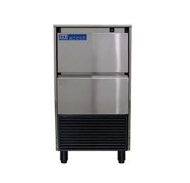 Masina Gheata ITV80GL • Bar-Expert - Echipamente, ustensile si accesorii pentru Bar
