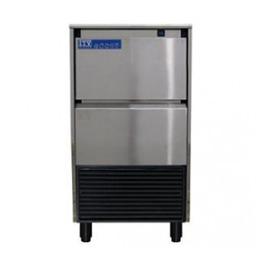 Masina Gheata ITV110GL • Bar-Expert - Echipamente, ustensile si accesorii pentru Bar