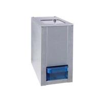 Masina Electrica de pisat gheata • Bar-Expert - Echipamente, ustensile si accesorii pentru Bar