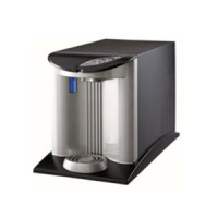 Water cooler • Bar-Expert - Echipamente, ustensile si accesorii pentru Bar