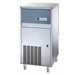Masina Gheata NTF110SL - Bar-Expert - Echipamente, ustensile si accesorii pentru Bar