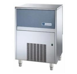 Masina Gheata NTF260SL • Bar-Expert - Echipamente, ustensile si accesorii pentru Bar